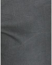 Pantaloni jeans di True Religion in Gray