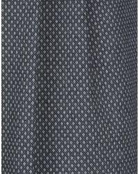 Pantalon Dolce & Gabbana en coloris Gray