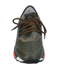 Barracuda Low Sneakers & Tennisschuhe in Multicolor für Herren