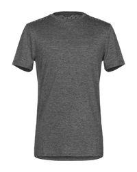 Camiseta Antony Morato de hombre de color Gray