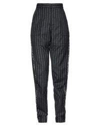 Pantalone di 1017 ALYX 9SM in Black