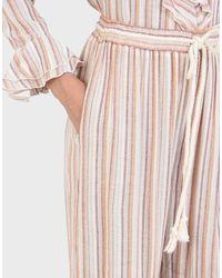 Pantalon See By Chloé en coloris Natural