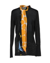 Pullover Marni de color Black