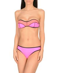 Pepe Jeans Multicolor Bikini