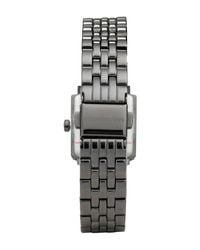 Orologio da polso di Karl Lagerfeld in Multicolor