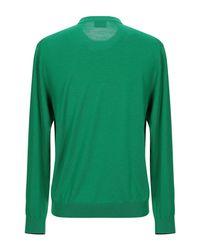 Pullover di PS by Paul Smith in Green da Uomo