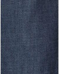 Pantalon en jean Ballantyne pour homme en coloris Blue