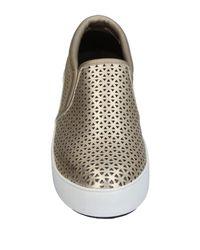 Apepazza Multicolor Low-tops & Sneakers