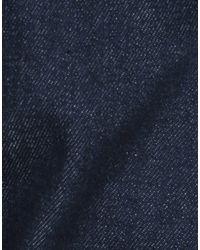 Pantalon en jean Levi's pour homme en coloris Blue