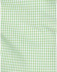 Pantacourt Liu Jo en coloris Green