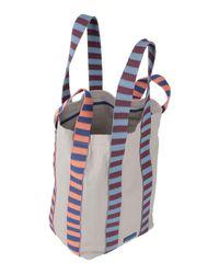 Marni Natural Handtaschen