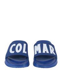 Colmar Sandale in Blue für Herren