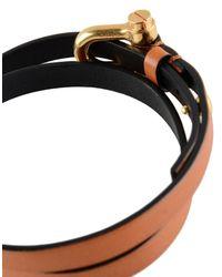 Tom Ford - Brown Bracelet - Lyst