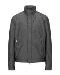 BOSS by Hugo Boss Black Jacket for men