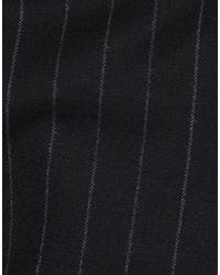 Pantalon Department 5 pour homme en coloris Black
