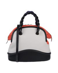 Marni White Handbag