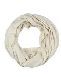 MICHAEL Michael Kors | White Collar | Lyst
