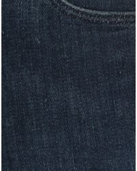 Pantaloni jeans di Ltb in Blue