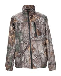 Stussy Jacke in Multicolor für Herren