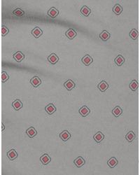 PT Torino Hose in Gray für Herren