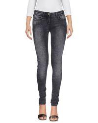 Pantalones vaqueros Pepe Jeans de color Black