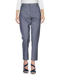 Pantaloni jeans di Nine:inthe:morning in Blue
