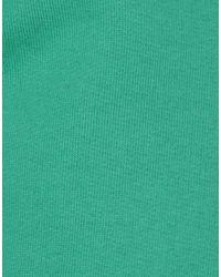 Pantalon Palm Angels pour homme en coloris Green