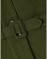Camisa Jacquemus de color Green