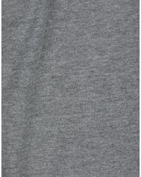 Pantalones Lyle & Scott de hombre de color Gray