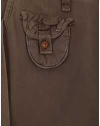 Pantalone di Polo Ralph Lauren in Multicolor