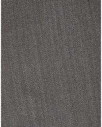 PT01 Gray Hose
