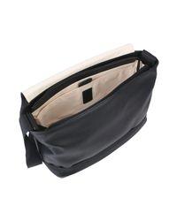 Moleskine Black Work Bags