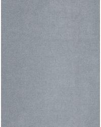 Pantalones Dondup de hombre de color Gray