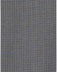 Prada Hose in Gray für Herren