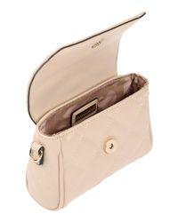 Rocco Barocco - Natural Handbag - Lyst