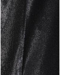 Pantalone di Victoria, Victoria Beckham in Black