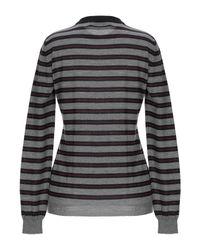 Marni Gray Pullover
