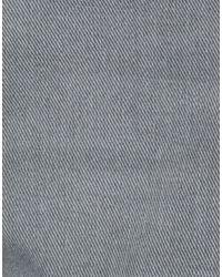 PT Torino Jeanshose in Gray für Herren