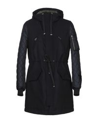 Saucony Blue Coat for men