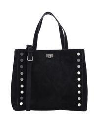 Coccinelle Black Handbag