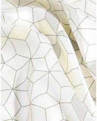 Mimi Holliday by Damaris Gray Sleepwear