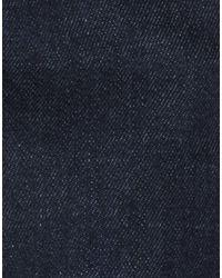 Pantalones vaqueros Roberto Cavalli de color Blue