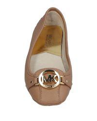 MICHAEL Michael Kors Multicolor Loafer