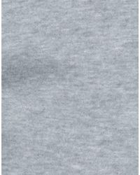 Pantalone di OAMC in Gray da Uomo
