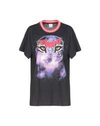 Pinko Black T-shirts