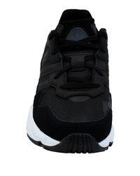 Sneakers & Tennis basses Adidas Originals en coloris Black