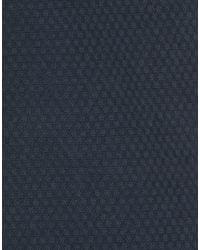 0/zero Construction Blue Casual Trouser for men
