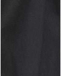 Pantalones DSquared² de color Black