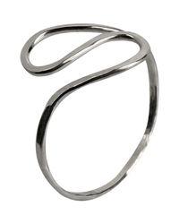 Melissa Joy Manning - Metallic Ring - Lyst