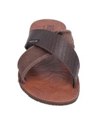 Replay - Multicolor Sandale for Men - Lyst